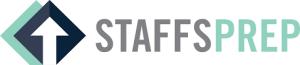 Staffs Image