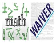 Image result for honors math