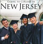 Going to Coll in NJ