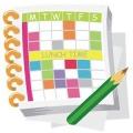 course schedule.jpg